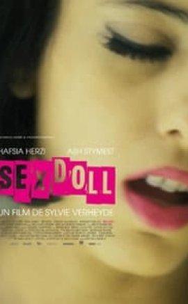 Sex Doll izle