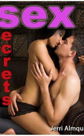 Sex in Secrets Erotik Film izle