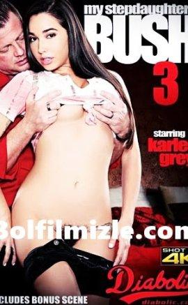 Stepdaughter Swap Erotik Film izle