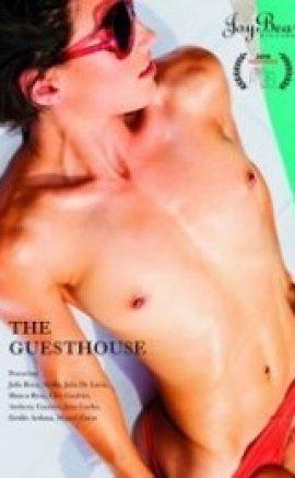 The Guest House Erotik Film izle