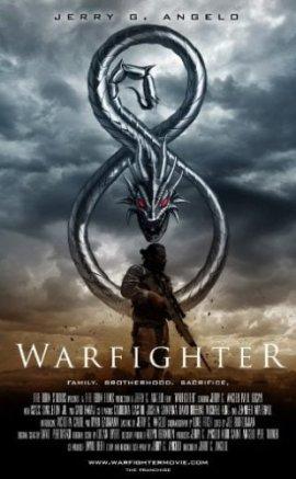 Warfighter izle