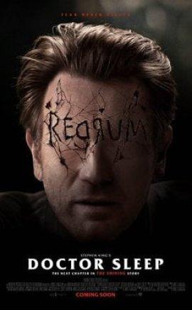 Doktor Uyku izle Fragman