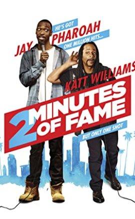 2 Minutes of Fame izle