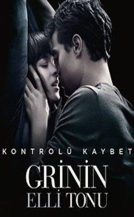 Film erottik Sansürsüz Erotik