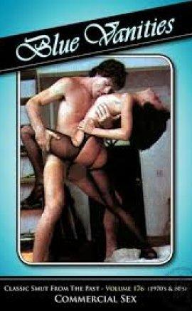 Hardcore super girls (1980) izle