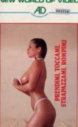 Esperienze innaturali di Lorain (1983) izle