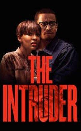 The Intruder izle