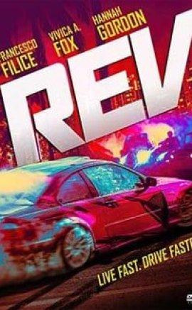 Devir – Rev 2020 izle