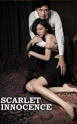 Scarlet Innocence izle