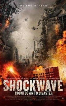 Shockwave izle