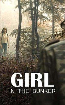 Girl in the Bunker izle