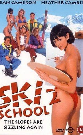 Ski school 2 : Kayak Okulu 2 Erotik Film izle
