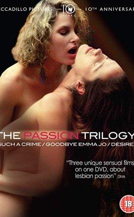 Such a Crime Erotik Film izle