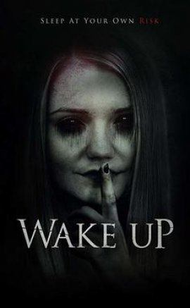 Wake Up – Karabasan Full izle