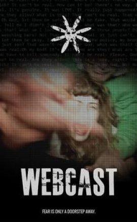 Webcast izle