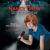 Nancy Drew ve Gizli Merdiven 2019 izle