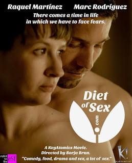 DIET OF SEX UNCUT VERSION +18 izle