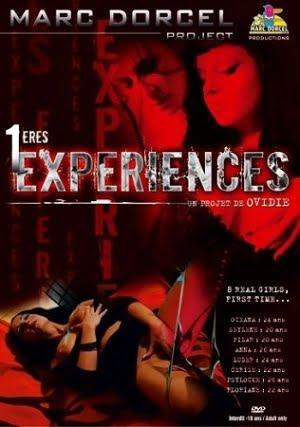 1Eres Experiences Erotik izle