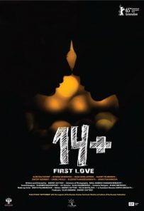 14+ İlk Aşk izle