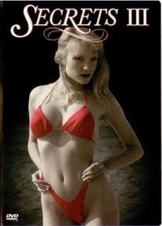 Sırlar III Erotik Film izle