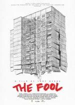 Durak – The Fool İzle