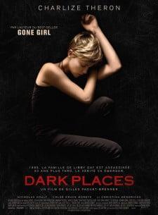 Karanlık Yerler – Dark Places İzle