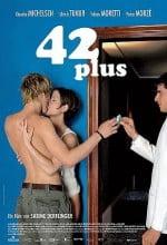 42 Plus Erotik Film izle