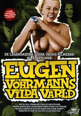 Laila Ring Sex Erotik Film izle