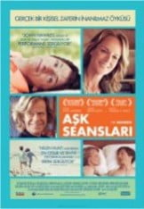 Aşk Seansları – The Sessions Erotik Film izle