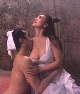 Japonların en iyi erotik filmi izle