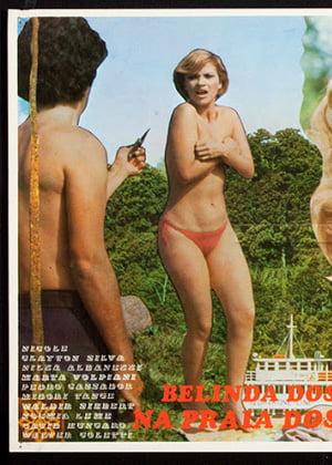Belinda dos Orixás Erotik Film izle