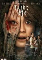 Üçüncü Göz – Third Eye izle