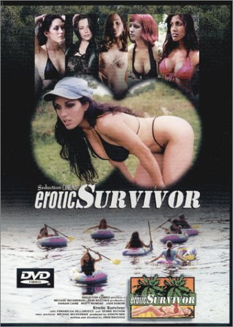 Erotic Survivor Erotik Film İzle