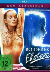 Bolero Erotik Film izle