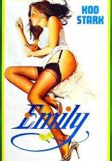 Emily erotik film izle