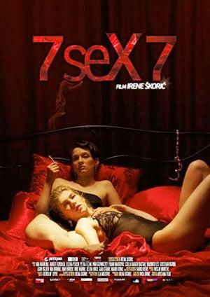 7 Erotik Hikaye izle