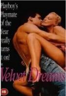 Kadife Rüyalar – Velvet Dreams +18 izle