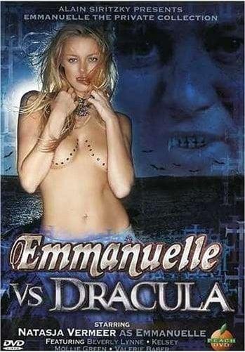 Argentos Dracula Erotik Film İzle