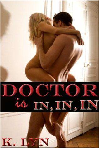 Hızlı Doktor Erotik Film izle