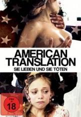 Amerikan Çevirisi Erotik Film izle