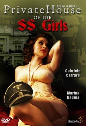 Asa Privata Per le Erotik Film izle