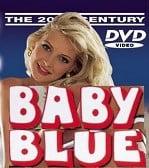 Baby Blue 1978 erotik film izle