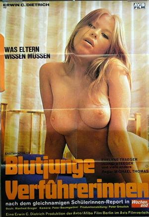 Blutjunge Erotik Film izle