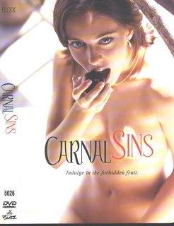 Carnal Sins Erotik Film izle