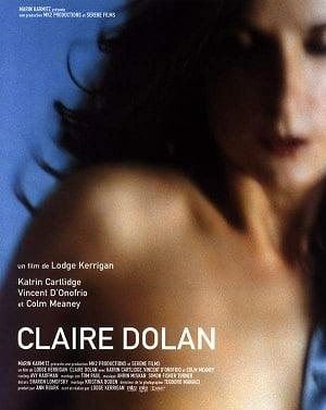 Claire Dolan Fransız Erotik Film izle