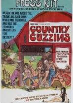 Country Cuzzins erotik film izle