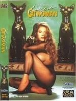 Curse of the Catwoman Erotik Film izle