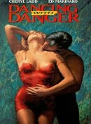 Tehlikeli Dans – Dancing with Danger 1994 erotik film izle