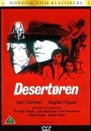 Desertøren erotik film izle
