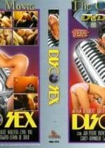 Disco Sex Erotik Film izle